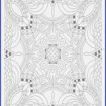 Pictures to Color Online Fresh 29 Coloring Pages to Color Line for Free Gallery Coloring Sheets