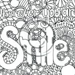 Pictures to Color Online Fresh Free Coloring Pages Inspirational Line Printable Spongebob Luxury
