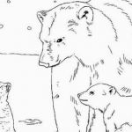 Pictures to Color Online Fresh Winnie the Pooh Coloring Pages Line Free Lovely Home Coloring
