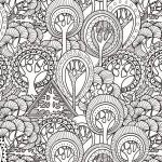 Pictures to Color Online Inspirational Coloring Pages to Color Line Awesome Shopping Line for Christmas