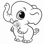 Pictures to Print and Color for Adults Awesome Free Coloring Pages Animals Fvgiment