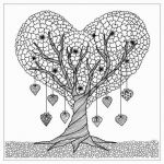 Pictures to Print and Color for Adults Inspiring Coloring Printable Pages for Adults Lovely Printable Coloring Pages