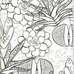 Pictures to Print and Color for Adults Marvelous Fall Coloring Sheets