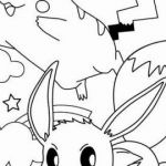 Pikachu Coloring Book Awesome Free Pikachu Coloring Pages Fresh Coloring Pages Pickles Aias