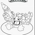 Pikachu Coloring Book Awesome Lovely Pikachu Coloring Page 2019