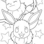 Pikachu Coloring Book Best New Pikachu and Friends Coloring Pages – Howtobeaweso