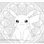 Pikachu Coloring Book Brilliant 19 Lovely Pikachu Coloring Pages