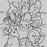 Pikachu Coloring Book Inspiration 16 Inspirational Pokemon Coloring Pages Kanta