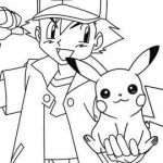 Pikachu Coloring Book Inspiration Free Pikachu Coloring Pages Beautiful Magnificent Snake Coloring