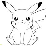 Pikachu Coloring Book Inspired ash Coloring Pages 650 503 Free Coloring Pages Line Pokemon with