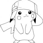 Pikachu Coloring Pages Creative 25 Excellent Picture Of Charmander Coloring Page