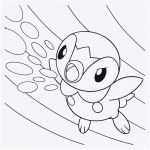 Pikachu Coloring Pages Creative Full Size Pokemon Coloring Pages New Pokemon Info Nouveau Pikachu