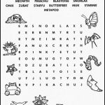 Pikachu Coloring Pages Elegant Coloring Pages 101 Baffling 20 the Hulk Coloring Pages Coloring