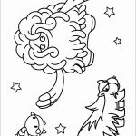 Pikachu Coloring Pages Exclusive √ Pikachu Coloring Pages and Fresh Cute Pikachu Coloring Pages