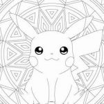 Pikachu Coloring Pages Exclusive Free Printable Coloring Pages Pokemon Black White Fresh Pokemon Info