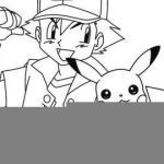 Pikachu Coloring Pages Inspiring Free Pikachu Coloring Pages Beautiful Magnificent Snake Coloring