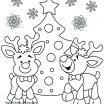 Pine Tree Coloring Page Inspirational Christmas Pokemon Coloring Pages Coloring Pages Gallery Coloring