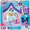 Pinkie Pie Unicorn Fresh My Little Pony Kids Nursery Clothes and toys Shopstyle Uk