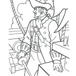 Pirate Color Page Beautiful 12 Free Printable Treasure Chest Coloring Pages Aias