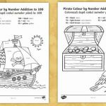 Pirate Color Page Inspiration How to Draw Plans for An Addition Luxury Index Wiki 0 0d Free – Fun Time