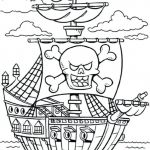 Pirate Color Page Marvelous Boat Coloring Pages Fresh Glacier Coloring Pages Coloring