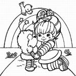 Pirate Coloring Books Excellent Pirate Coloring Pages