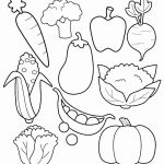 Pirate Coloring Books Inspiring Best Canada Food Coloring Pages – Tintuc247