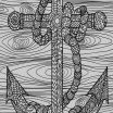 Pirate Coloring Pages Inspiration Pirate Coloring Pages Printable Kanta