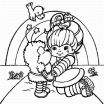 Pirate Coloring Pages Inspired Pirate Coloring Pages