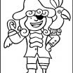 Pirates Coloring Page Beautiful 30 Inspired Image Of Pirate Coloring Pages