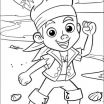 Pirates Coloring Page Elegant Pirate Coloring Pages Great Backyardigans Coloring Pages O D