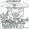 Pirates Colouring Pages Pretty Boat Coloring Pages Unique Coloring Pages Free Printable Easter