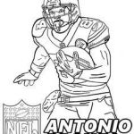Pittsburgh Steeler Coloring Pages Awesome 11 Best Shining Coloring Images In 2019