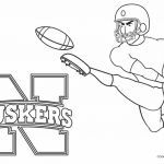 Pittsburgh Steeler Coloring Pages Awesome Coloring Coloring astonishing Printable Football Pages