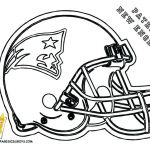 Pittsburgh Steeler Coloring Pages Brilliant Green Bay Packers Helmet Drawing at Getdrawings