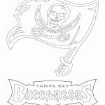 Pittsburgh Steeler Coloring Pages Creative Steeler Pumpkin Stencil Luxury Steelers Coloring Pages Fresh Free