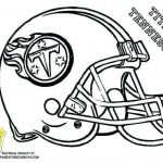 Pittsburgh Steeler Coloring Pages Excellent Nfl Coloring Pages Beautiful Cool Coloring Book Pages atzou