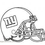 Pittsburgh Steeler Coloring Pages Exclusive Steelers Coloring Pages New Coloring Pages Football Inspirational