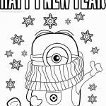 Pittsburgh Steeler Coloring Pages Inspirational Beautiful Gonoodle Coloring Page 2019
