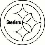 Pittsburgh Steeler Coloring Pages Inspired 896 Best Coloring Women Images In 2019