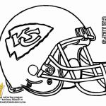 Pittsburgh Steeler Coloring Pages Marvelous Take the Marvelous Steelers Logo Wallpaper Marvelous Wallpapers