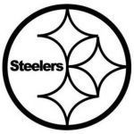 Pittsburgh Steeler Coloring Pages Pretty Coloring Pages Of Pittsburgh Steelers Mozilla Yahoo Image Search