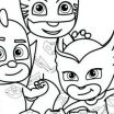 Pj Masks Coloring Exclusive Free Lol Coloring Pages Best New York Colouring Pages Posts New