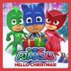 Pj Max Pictures Beautiful Pj Masks Vol 1 On iTunes