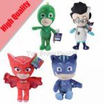 Pj Max Pictures Exclusive wholesale Pj Mask for Resale Group Buy Cheap Pj Mask 2019 On Sale