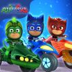 Pj Max Pictures Inspired Pj Masks Time to Be A Hero On the App Store