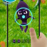 Pj Max Pictures Wonderful Pj Masks Time to Be A Hero On the App Store