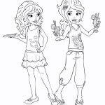 Plant Vs Zombies Pictures Beautiful Zombie Coloring Pages