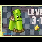 Plant Vs Zombies Pictures Best Videos Matching Plants Vs Zombies 2 Line Qin Shi Huang Mausoleum