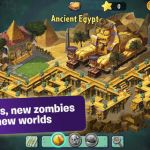 Plant Vs Zombies Pictures Excellent andy S Blog Plants Vs Zombies 2 Ios Version Can Be Ed Free now